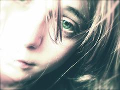Statistics on Childhood Depression
