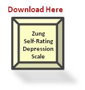 Take the Zung Depression Scale