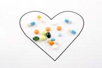 antidepressant drugs wellbutrin