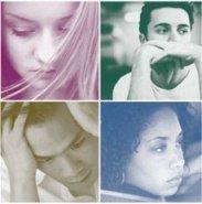 types-of-depression-01